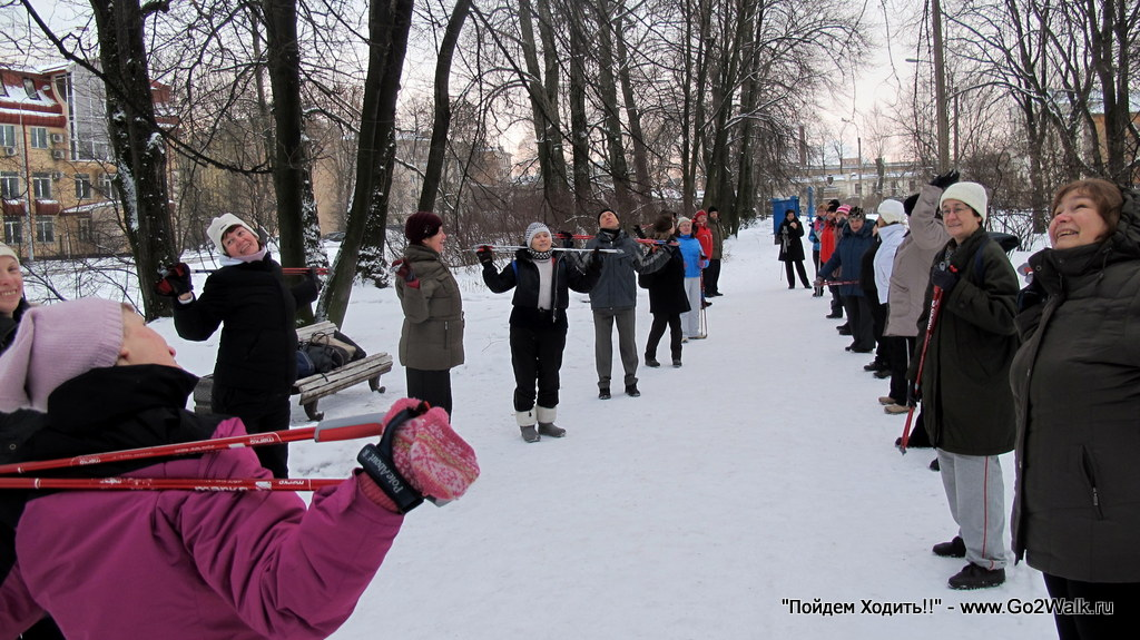 ekateringofskiy-park-nordic-walking-groups-004