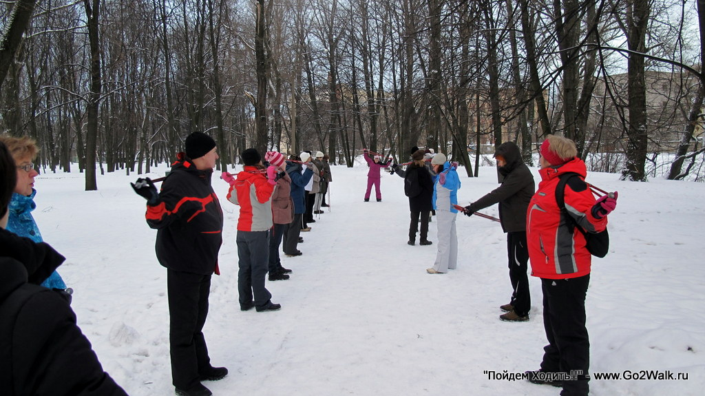 ekateringofskiy-park-nordic-walking-groups-005