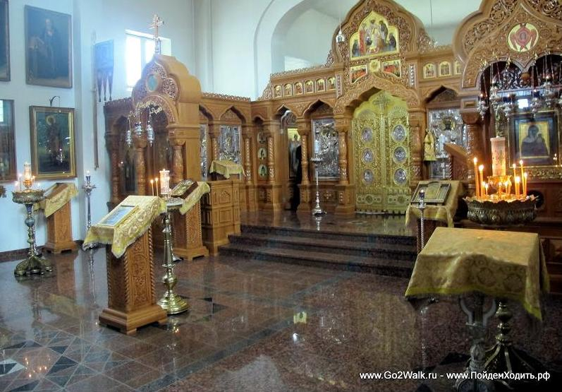 valamo_church_inside