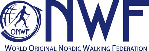 logo-onwf-with-walking-man