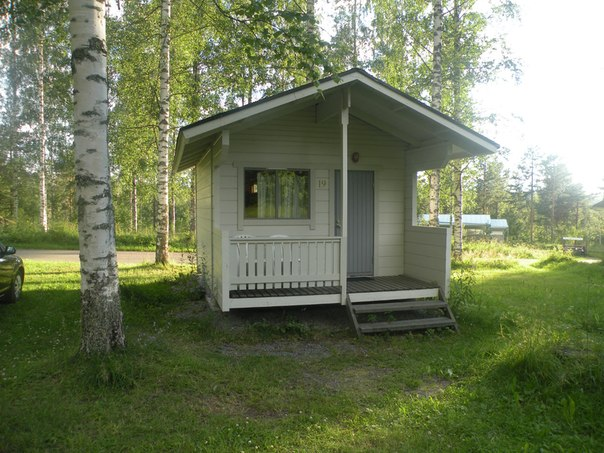 cottage_Suncamping