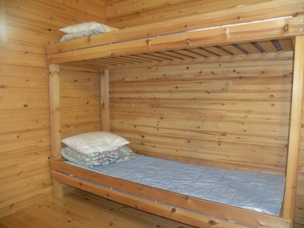 cottage_suncamping1