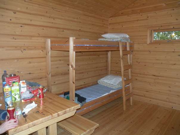cottage_suncamping2