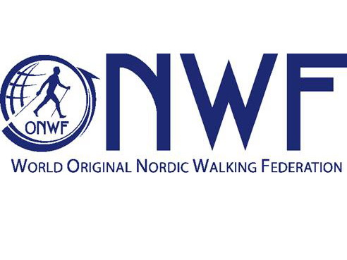 logo-onwf-with-walking-man-4-3