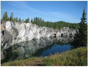 Всем, кто едет с нами на Рускеальский каньон с 18-19.06.2011!!