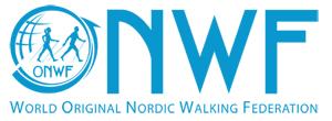 Поздравление нашему клубу от Marko-Marko Kantaneva Original Nordic Walking!