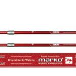 Как выбрать палки для ходьбы?