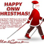 Счастливого Рождества и с Новым Годом от Марко Кантанева!
