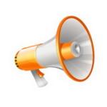 с 22/12/2013 Парк Александрино (пр. Ветеранов д.69) по воскресеньям