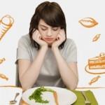Похудеть, не лишая себя любимых продуктов? Это возможно, если знать как…