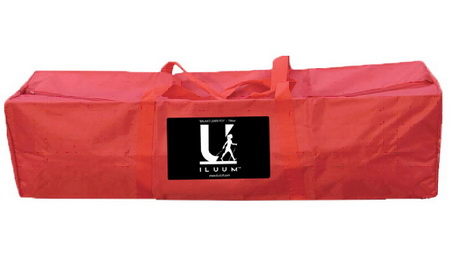 iluum-bag-red-for-20poles-450