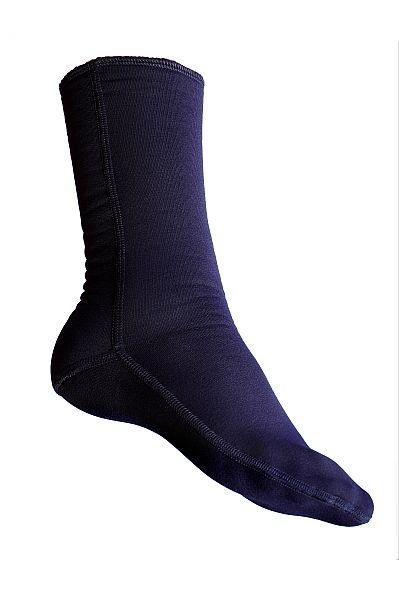 Термобелье, теплые носки - специально для зимы!