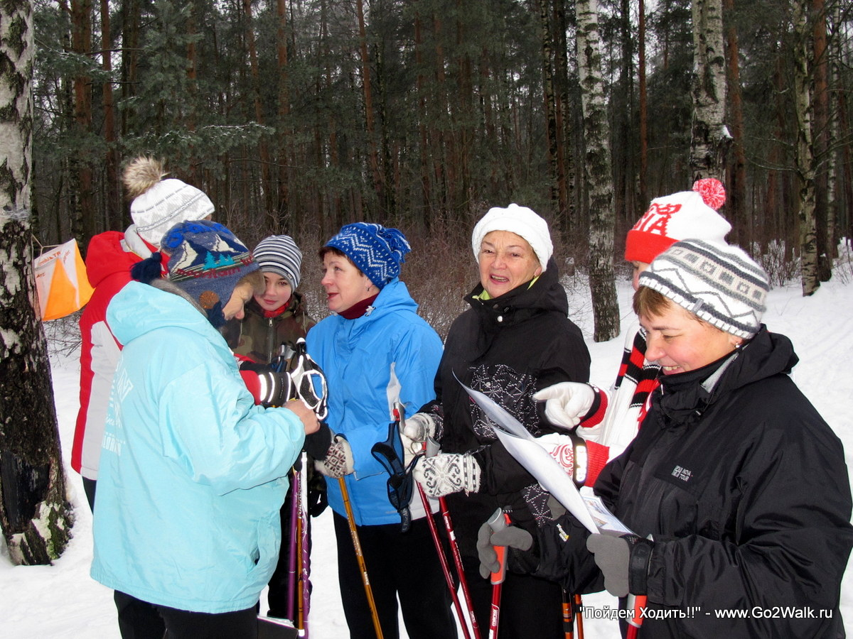 nordic-walking-o-event-008