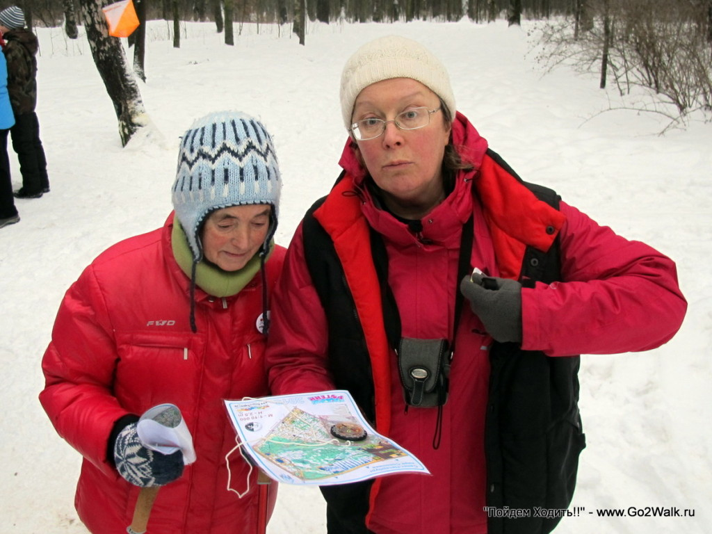 nordic-walking-o-event-010