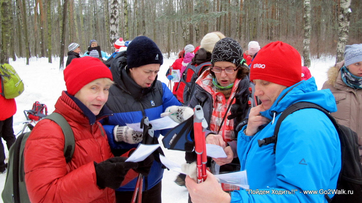 nordic-walking-o-event-012