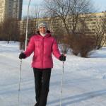Приглашаем на Мастер-класс в Муринском парке 16-го февраля 2013 года