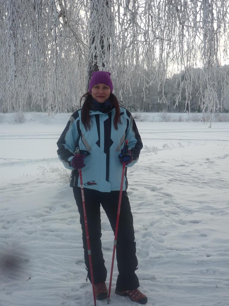 tatiana-simonenko