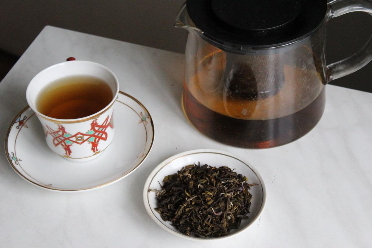 koporskiy-tea1