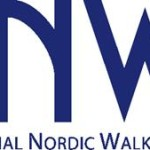ONWF и Марко Кантанева приглашает профессионалов NW на встречу 16 июня