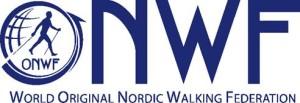 logo-onwf-with-walking-man
