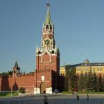 Образовательный инструкторский семинар в Москве 25-26 октября.