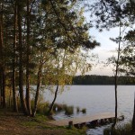 10 ноября – поход в Петяярви ! Новый маршрут из СПБ.
