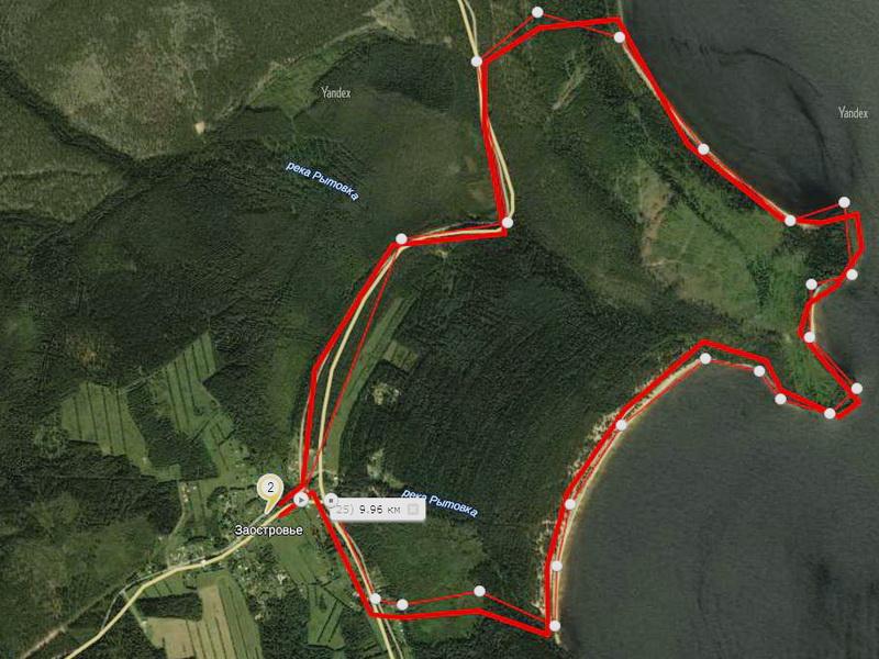 ladoga-zaozerie-10-km