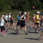 Рекомендации по подготовке к участию в марафоне Св.Олаф в Савонлинне 19 июля.