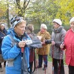 Поздравляем нордиков с Днем пожилого человека.