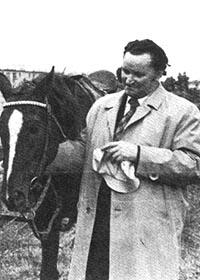 А. Д. Виноградов