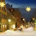 Новогоднее поздравление от Тверских Нордиков и Нордянок!!