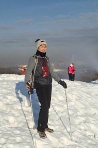 Наташа Каргова