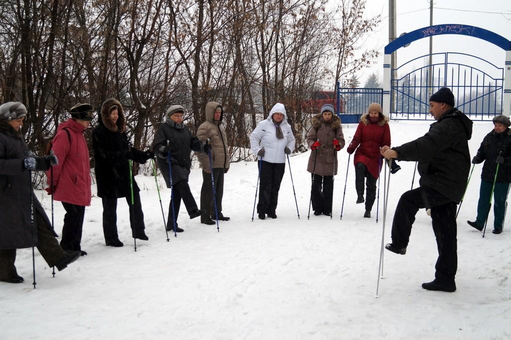 nordic-walking-ioshkar-ola-001