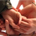 Тепло в Дом Надежды на Горе. Поможем тем, кто хочет пойти здоровым и мирным путем!