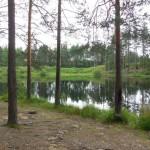 В субботу 24 мая, приглашаем в Зеленогорск на  совместную тренировку всех гостей Фестиваля Песчаная Гонка!