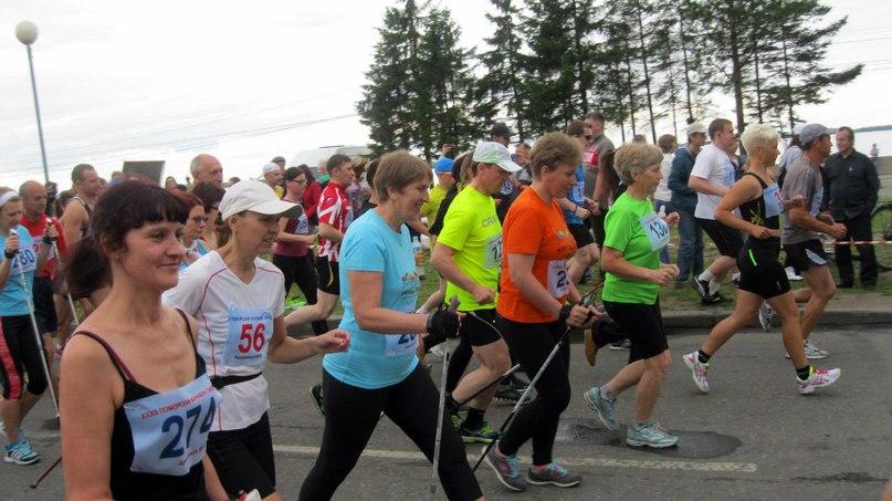 gandvik-marathon-archangelsk-001
