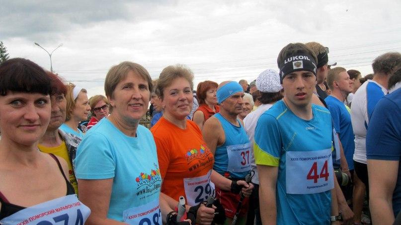 gandvik-marathon-archangelsk-002