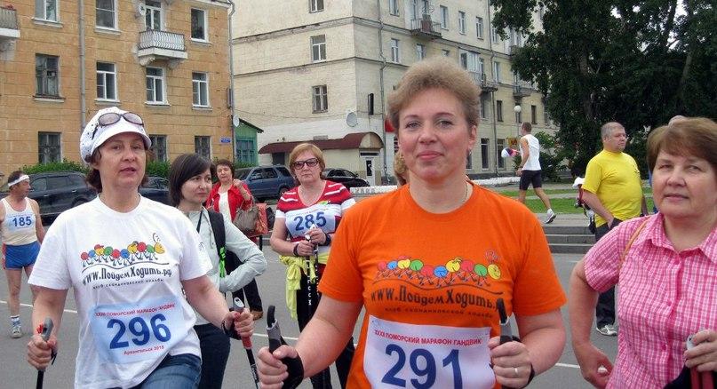 gandvik-marathon-archangelsk-003