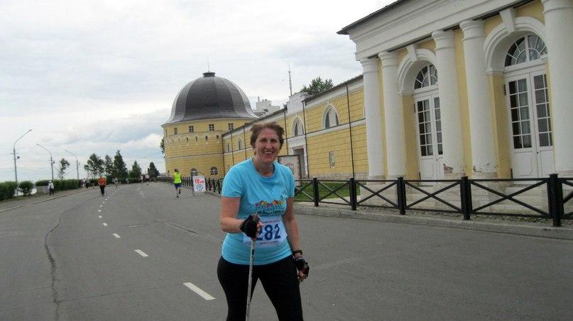 gandvik-marathon-archangelsk-004