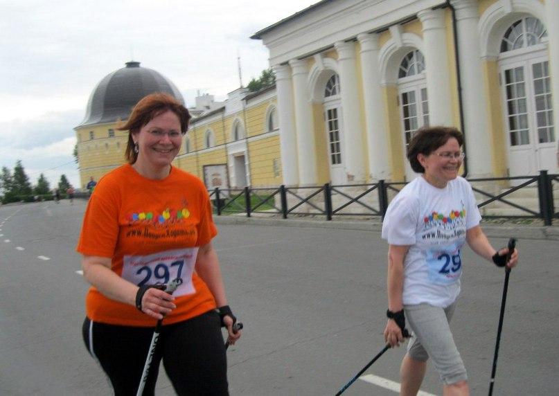 gandvik-marathon-archangelsk-005