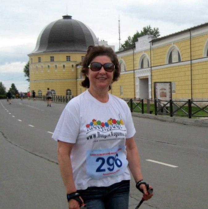 gandvik-marathon-archangelsk-006