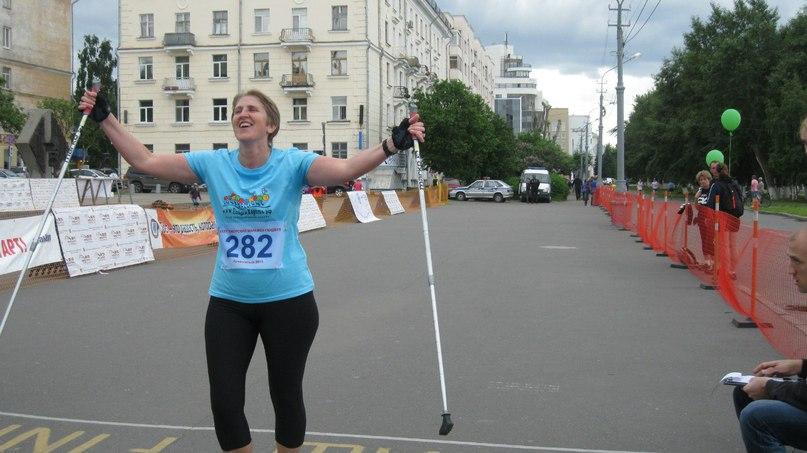 gandvik-marathon-archangelsk-007