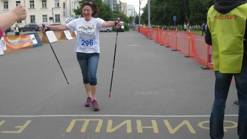 gandvik-marathon-archangelsk-008