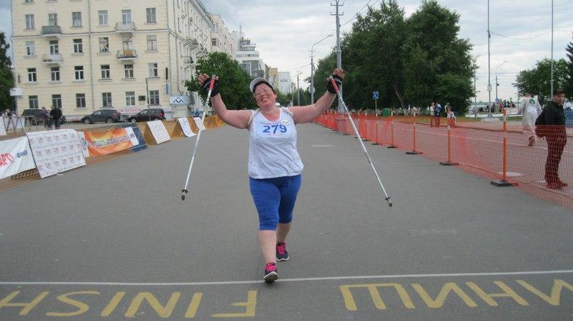gandvik-marathon-archangelsk-010