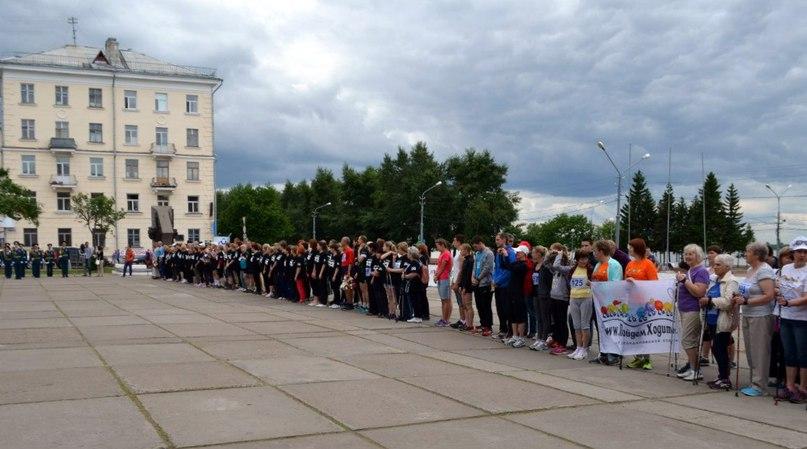gandvik-marathon-archangelsk-017