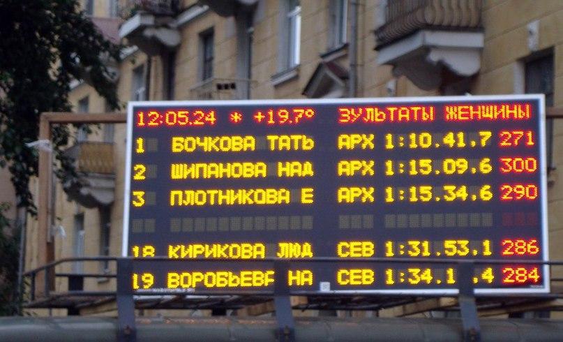 gandvik-marathon-archangelsk-019