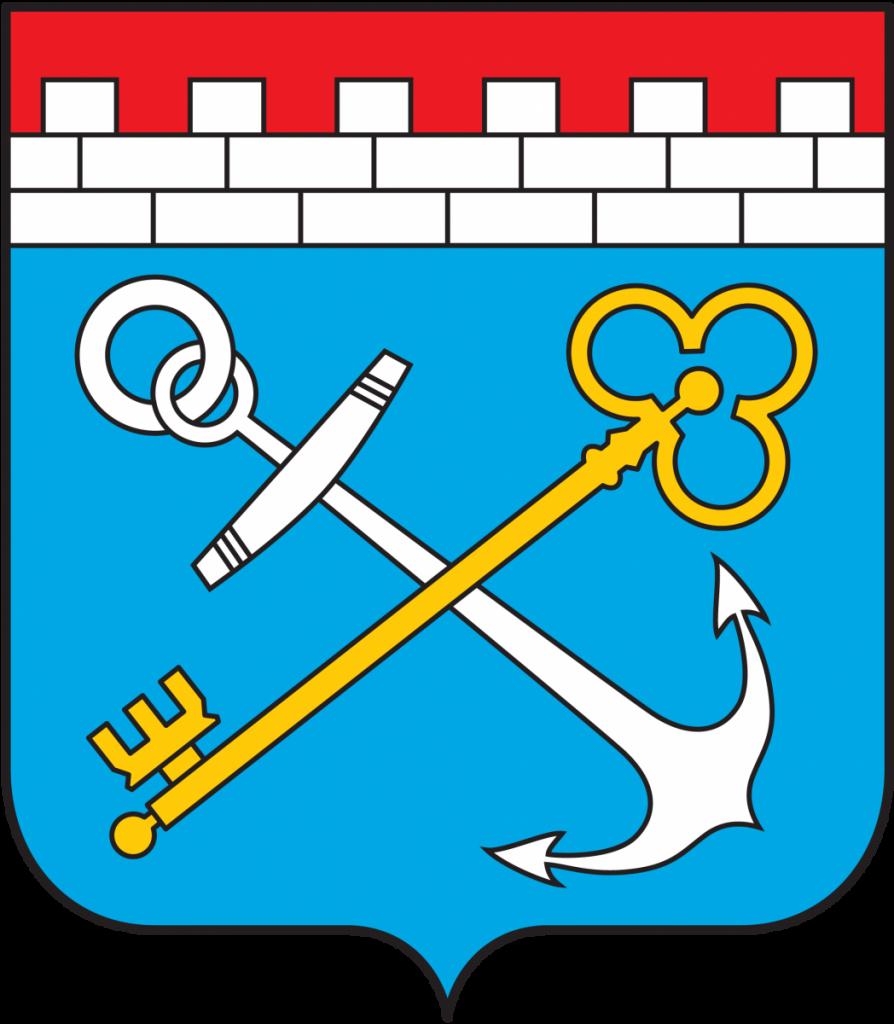 leningradsky_oblast