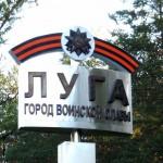 В Луге, в самом южном городе Ленинградской области прошел очередной этап Марафона долголетия