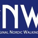 3-4 октября, приглашаем на семинар в Санкт-Петербург: Инструктор скандинавской ходьбы