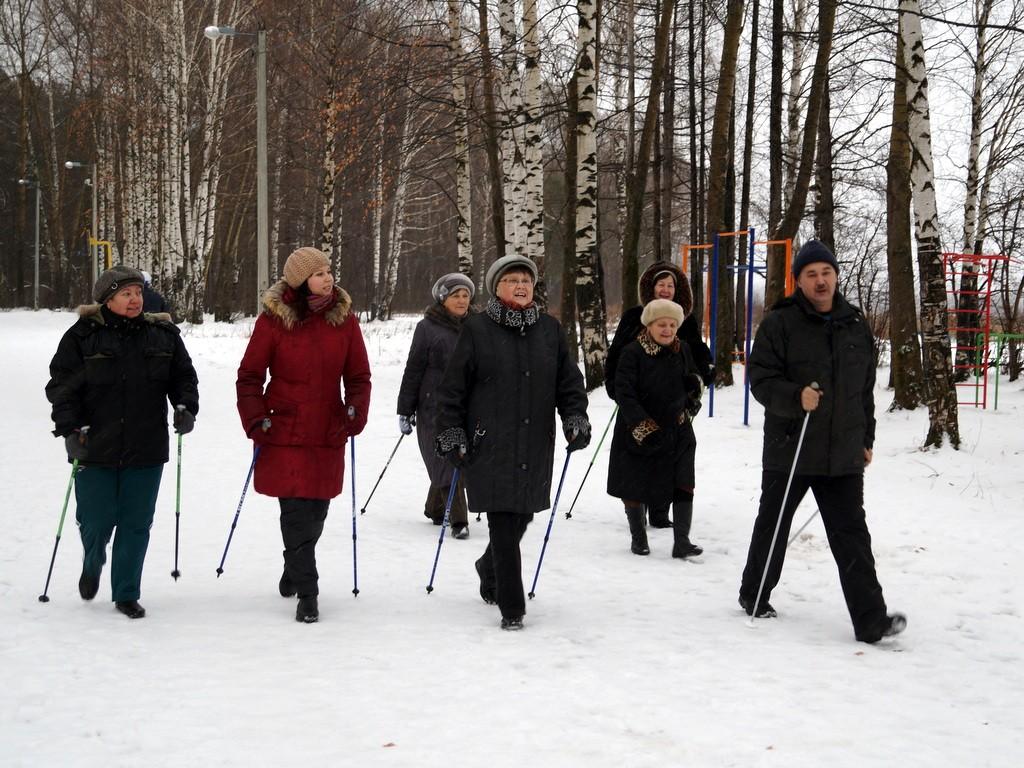 nordic-walking-ioshkar-ola-004-1024x768